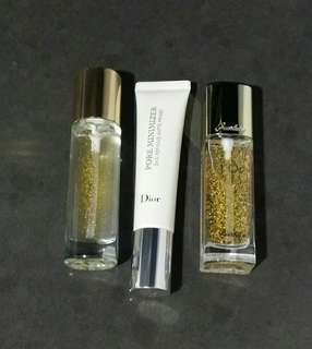 Luxury Primer Clearance