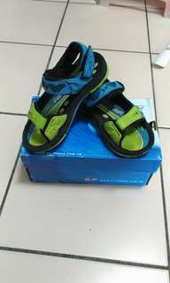 🚚 Gp鞋