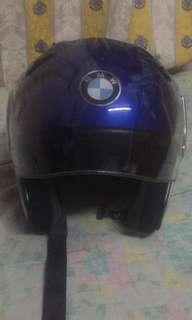 Arai bmw motorrad original (rare)