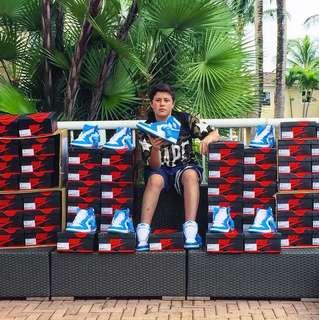 AIO BOT 搶鞋神器 Jordan Yeezy Nike Adidas