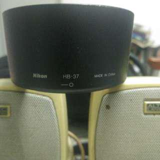 Nikon HB-37 Lens Hood for 55-200mm