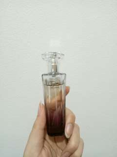 Lancome Parfume mini size 45ml