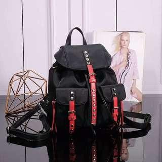 Prada backpack 25cm AUTHENTIC GRADE