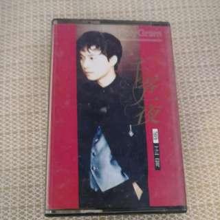 Cassette 一千零一夜