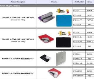 Various IT and phone accessories