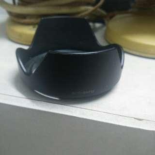Sony ALC-SH112 Lens Hood for Sony Nex