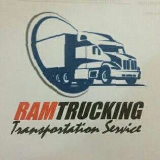 Cargo Service Eksport Import