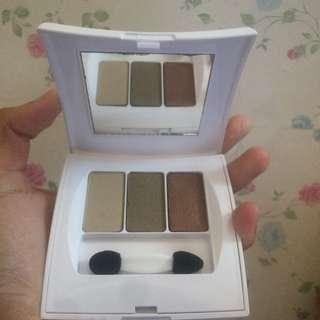 SALE !! Eyeshadow sienna