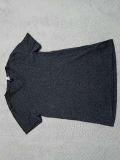 H&M Divided tshirt