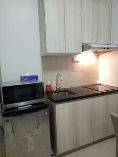 Unit for Rent near Airport and MOA