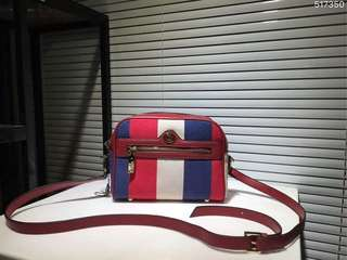 Gucci sling 23cm AUTHENTIC GRADE