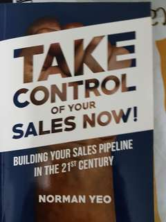 Increasing Sales Pipeline with Facebook and other lead generation