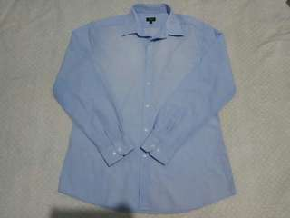 G2000 MAN Formal shirt