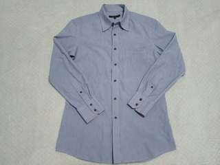 G2000 MAN Formal shirt