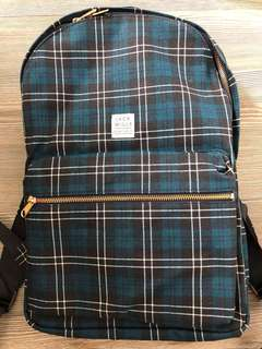 [100% New] Jack Wills Backpack