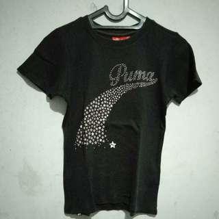 Kaos Puma