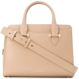 SALVATORE FERRAGAMO  bag 手提袋