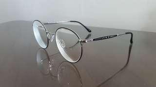 KOREAN STYLE eyewear frame