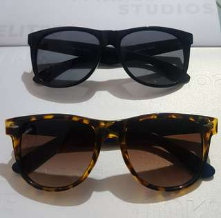 Cotton On H&M Sunglasses