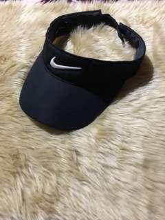Authentic Nike Visor
