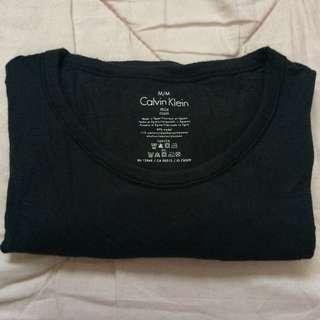 Authentic Calvin Klein Sweater