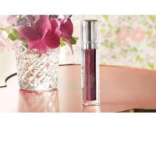 Lip Gloss - Plumberry Tart