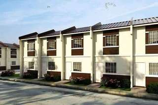rent to own, pag ibig