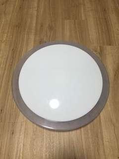 LED Ceiling Light 40W