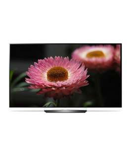 SONY 75'' 65'' 55':X9000E | LED | 4K Ultra HD | High Dynamic Range (HDR) | Smart TV (Android TV)