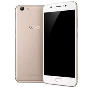 Vivo Y69 For sale 100% smooth and good condition