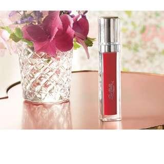 Lip Gloss - Toasted Mauve