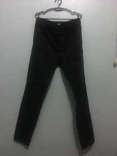 H&M skinnyfit