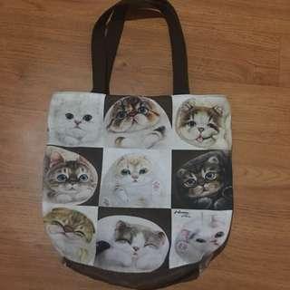 ORIGINAL HENRY&CATS