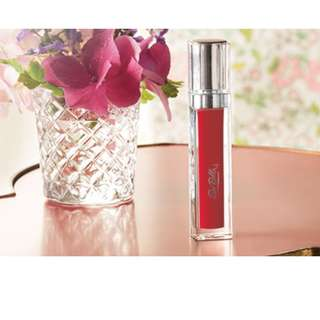 Lip Gloss - Red Poppy
