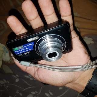 Camera Digital SONY cybershot DSC-W310