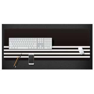 Creative XL Large Mousepad
