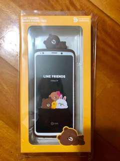 100%NEW S9 Line Case