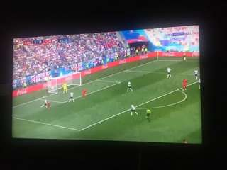 Live world cup + tx3 mini + more