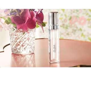 Lip Gloss - Clear