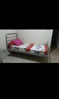 Cheapest Room Rental In Ang Mo Kio
