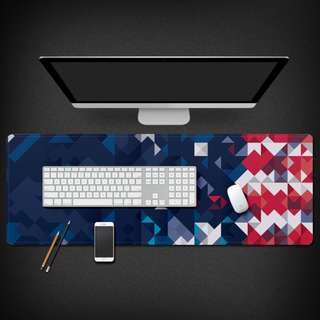 Creative XL Large Mousepad