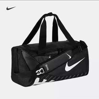 Nike gym bag / Nike duffle Bag UNISEX