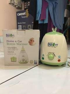 Little Bean Home & Car Warmer
