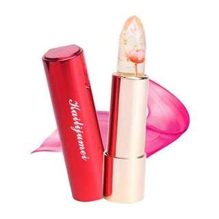 🚚 Kailijumei Flower Jelly Lipstick