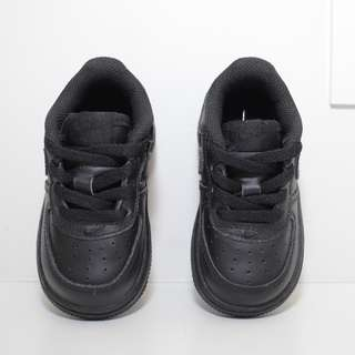 NIKE A1 - Black Color