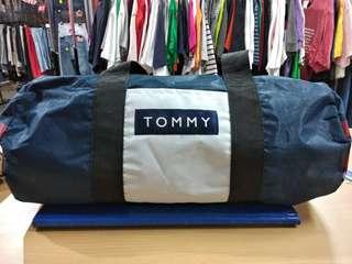 Tommy Hilfiger Travel Bag