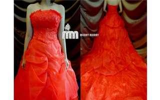 Bridal / Wedding Gown