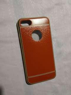 Iphone 7 Huawei Mate 10 case