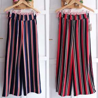 Kulot Stripe Norway