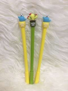 Take it all pen 15.000